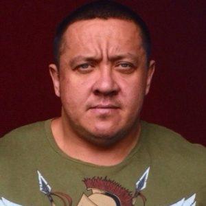 Кокляев Михаил Викторович